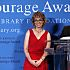 Profiles in Courage Giffords