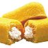 Food-Twinkies No More