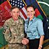 Petraeus-Biographers and Subjects