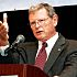 Rice Inhofe Forum