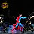 Theater Review Superman
