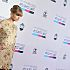 2012 American Music Awards Arrivals