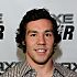 Sam Bradford gets buzzed by AXE