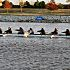 OKC RIVERSPORT YOUTH CHAMPIONSHIP  003.JPG