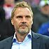 Germany Soccer Bundesliga Hamburg Fink Fired