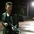 Film Review Killing Them Softly