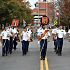 normanvetsparade003.JPG