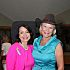 ANNIE OAKLEY SOCIETY LUNCHEON