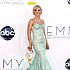 APTOPIX 64th Primetime Emmy Awards Arrivals