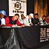MIDWEST CITY HS FOOTBALL SIGNEES 006.JPG