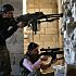 Mideast Syria Arming Rebels