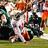 OSU BAYLOR FOOTBALL