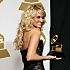 2013 Grammy Awards Press Room
