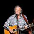 People Don McLean