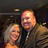 Jaelynn Mahon and Chris Knight,