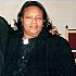 Rev. Carol Daniels