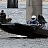 DRAGBOATRACESsunday014.JPG