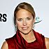 People-Katie Couric