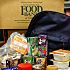 FOOD BANK BACKPACKS