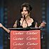 2013 Palm Springs International Film Festival Awards Gala - Show