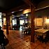 <a href=http://www.wimgo.com/caffe-pranzo/business/2329166/>Caffe Pranzo is a very nice 'hole in the wall.'</a>