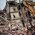 APTOPIX Bangladesh Building Collapse