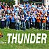 Thunder Pride at OSU-Oklahoma City