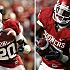 OU's Ryan Broyles, Quinton Carter to start against Texas