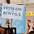RON PAUL RALLY