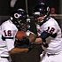 BETHANY VS CASCIA HALL  005.JPG