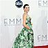 64th Primetime Emmy Awards Arrivals