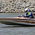 DRAGBOATRACES016.JPG