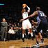 Bobcats Nets Basketball