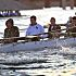 OKC RIVERSPORT YOUTH CHAMPIONSHIP  012.JPG