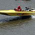 DRAGBOATRACES011.JPG