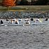 OKC RIVERSPORT YOUTH CHAMPIONSHIP  005.JPG