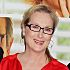 Theater Meryl Streep