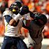 OSU WEST VIRGINIA FOOTBALL