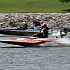 DRAGBOATRACES007.JPG