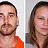Elk City woman and boyfriend were on probation