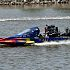 DRAGBOATRACES004.JPG