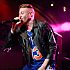 Music Macklemore and Ryan Lewis