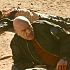 TV Breaking Bad Gallery