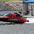 DRAGBOATRACES012.JPG