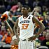 NCAA Basketball OSU Oregon