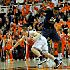 West Virginia Oklahoma St Basketball