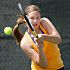 STATE GIRLS TENNIS