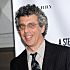 Theater-Eric Bogosian