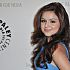 People-Ariel Winter