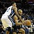 Spurs Grizzlies Basketball